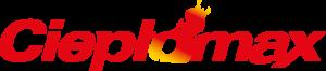 Logo ciepłomax